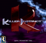 MASTERED Killer Instinct (SNES)