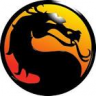 Completed Mortal Kombat (Mega Drive)