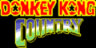 Donkey Kong Country (Gameboy Advance)