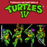 MASTERED Teenage Mutant Ninja Turtles IV: Turtles in Time (SNES)