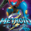 Metroid: Fusion (Gameboy Advance)