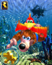 Banjo-Kazooie: Grunty''s Revenge (Game Boy Advance)
