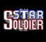 MASTERED Star Soldier (NES)