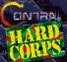 MASTERED Contra: Hard Corps (Mega Drive)