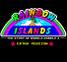 Rainbow Islands: The Story of Bubble Bobble 2 - Extra Version (Mega Drive)