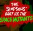 MASTERED Simpsons, The: Bart vs. the Space Mutants (Mega Drive)