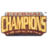 MASTERED Eternal Champions (Mega Drive)