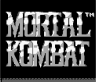 Mortal Kombat (Game Boy)