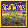 Completed StarTropics (NES)