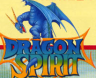 Completed Dragon Spirit (PC Engine)