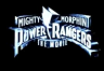 Mighty Morphin Power Rangers - The Movie (Gameboy)
