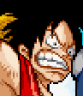 Shonen Jump's One Piece (Gameboy Advance)