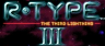 R-Type III - The Third Lightning (SNES)