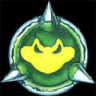 MASTERED Battletoads (NES)