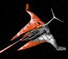 MASTERED Gradius 2 (NES)