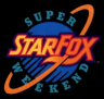 MASTERED Star Fox: Super Weekend - Competition Edition (SNES)