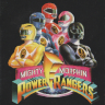 MASTERED Mighty Morphin Power Rangers (SNES)