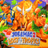 Joe and Mac 2: Lost in the Tropics (SNES)