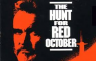 Hunt for Red October, The (SNES)