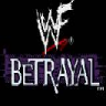 WWF Betrayal (Game Boy Color)