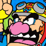 Wario Ware, Inc. Mega Microgames! (Gameboy Advance)