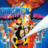 Completed The Firemen (SNES)