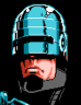 MASTERED Robocop (NES)