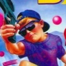 Super Buster Bros. | Super Pang (SNES)