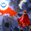 MASTERED Terranigma (SNES)