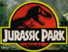 Completed Jurassic Park (SNES)