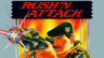 Rush 'n Attack (NES)