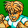 MASTERED Mighty Final Fight (NES)