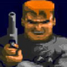 MASTERED Wolfenstein 3D - Beta (SNES)