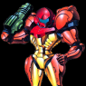 MASTERED Metroid II: Return of Samus (Gameboy)