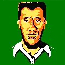 Aussie Rules Football (NES)