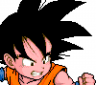Dragon Ball: Advanced Adventure (Gameboy Advance)