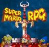 Super Mario RPG: Legend of the Seven Stars (SNES)