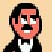 MASTERED Addams Family, The (NES)
