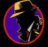 MASTERED Dick Tracy (NES)
