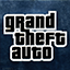 Grand Theft Auto Advance (Game Boy Advance)