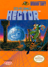 Completed Hector 87 (NES)