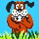 MASTERED Duck Hunt (NES)