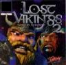 The Lost Vikings II (SNES)
