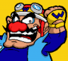 Wario Ware Twisted! (Gameboy Advance)