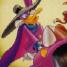 MASTERED Darkwing Duck (Gameboy)