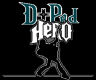 ~Homebrew~ D-Pad Hero (NES)