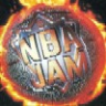 NBA Jam Tournament Edition (SNES)