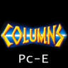 MASTERED Columns (PC Engine)