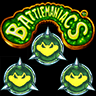 Battletoads in Battlemaniacs (SNES)