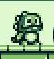 Bust-A-Move 3 DX (Game Boy)